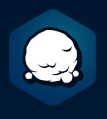 Darwin Project - Snowball icon large