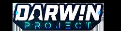 Darwin Project Wiki