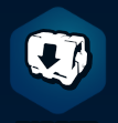 Darwin Project - Rigged Chest icon large