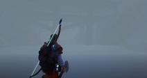 Darwin Project - Smoke Bomb image1