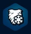 Darwin Project - Fur Cloak icon large