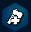 Darwin Project - Scavenger Axe icon large