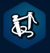 Darwin Project - Tripwire icon large