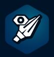 Darwin Project - Hunter Arrow icon large