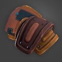 Darwin Project - default armor skin