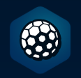 Darwin Project - Energy Shield icon large
