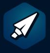 Darwin Project - Arrow icon large