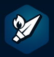 Darwin Project - Fire Arrow icon large