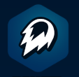 Darwin Project - Power Leap icon large