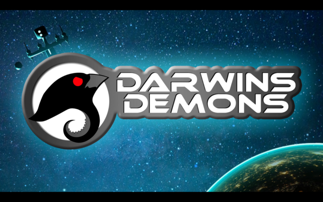 File:Darwin's Demons.png
