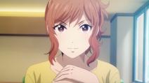 Saegusa Kotori Anime