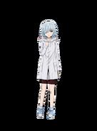 Sui Anime Design