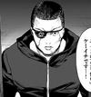 Kamizaki Keiichi