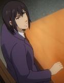 Sakaki Anime
