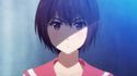 Shidou Akane Anime