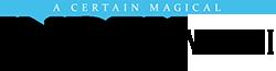TAMNI Logo