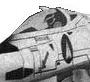 VT Pilot