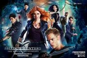 Shadowhunters (serial)