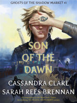Son-of-the-dawn-cassandra-clare-and-sarah-rees-brennan