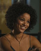 Maia Roberts (TV)