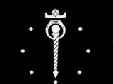 Aragorn II. Elessar Telcontar