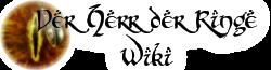 HdR-Wiki wordmark