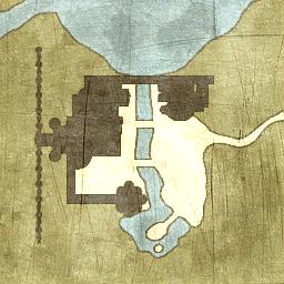 TLC Map HeroguildComplexInside
