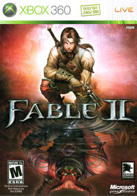 Fable2Front