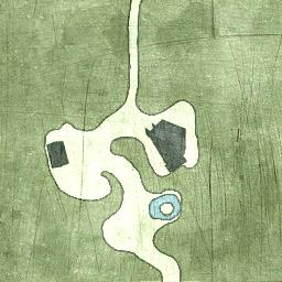 TLC Map DesertedFarm