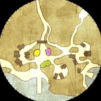 TLC Map Oakbay