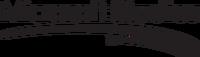 MicrosoftStudiosLogo