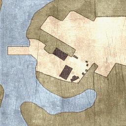 TLC Map BowerstoneSlumsWarehouses