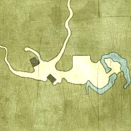 TLC Map Orchardfarm