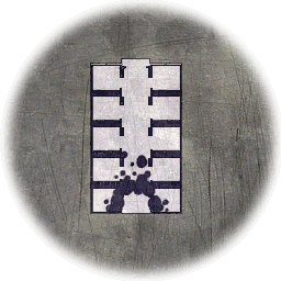 TLC Map PrisonCells2