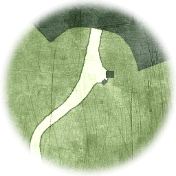 TLC Map ArenaExterior