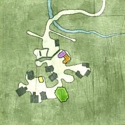 TLC Map KnotholeGlade