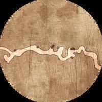 TLC Map BanditCampPath1
