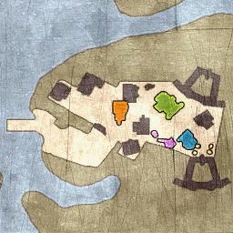 TLC Map BowerstoneSlums
