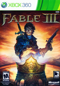 Fable3Front