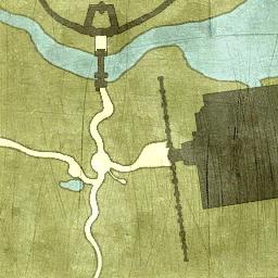 TLC Map LookoutPoint