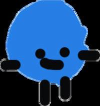 Blu OG