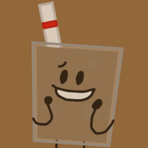 Hot Chocolate TeamIcon