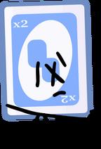 UX2 UD