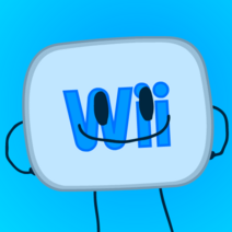 Wii Channel TeamIcon