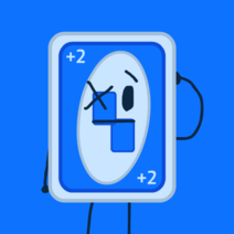 Ux2 TeamIcon