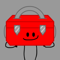 Toolbox TeamIcon