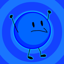 Blu TeamIcon