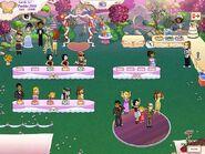 Wedding-dash-4-ever-screen1