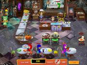 Spookyshackrestaurant