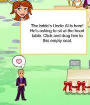 Uncle Al